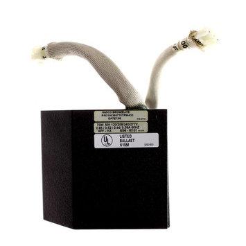 Hadco Lighting Hadco Bronzelite 31003697T#TP94433 Metal Halide Encapsulated Ballast, 70W, MVOLT