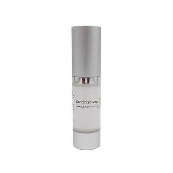 Exoticeye Serum - Premium Under Eye Treatment- Advanced Formula Restores Hydration and Youthful Glow to Skin