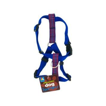 Adjustable Dog Harness (Pack Of 24)