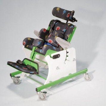 Drive Medical Optional Base for Wenzelite MSS Tilt and Recline Seating System