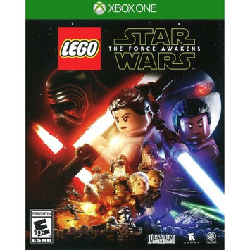Tt Games Ltd Lego Star Wars The Force Awakens - Pre-Owned (Xbox One)