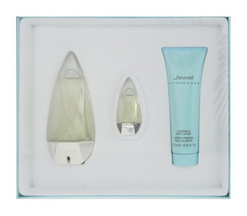 Alfred Sung Jewel 3 Piece Gift Set