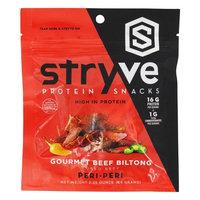 Gourmet Beef Protein Biltong Peri-Peri - 2.25 oz.