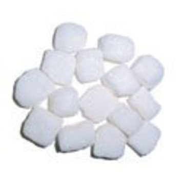 Sugar, Cane, White Cube - 22 Oz