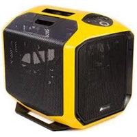 John Deere TS3006002WH22Q 22 qt Lit Cooler with Black & Yellow