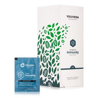 YouVeda My Healthy Immunity - 30 Packets