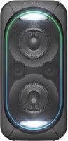 Sony Black High Power Home Audio System