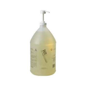 R&R Lotion ICS-GAL IC Hand Cleaner Removes Germs, 1 Gallon Bottle