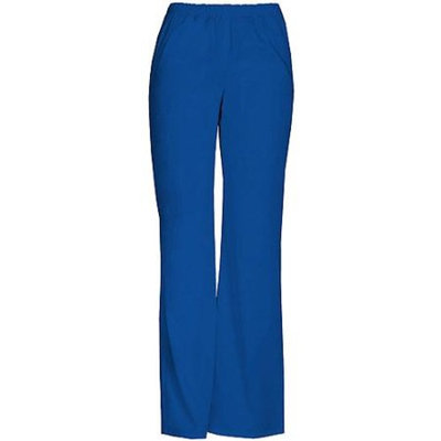 Women's Core Essentials Pull On Scrub Pant