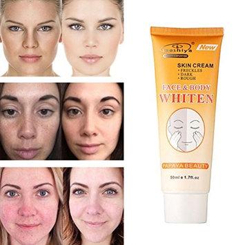Whitening Cream For Armpit Elbow Knee Lightening Bikini-Underarm Inner Thigh whitening cream for bikini area underarm whitening cream