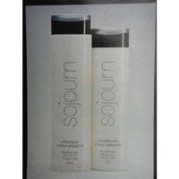Sojourn DUO Colour Preserve Shampoo 10oz and Conditioner 8.45oz by SOJURN by SOJURN