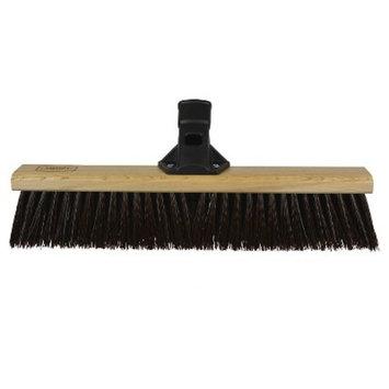 SWOPT Push Broom, Rough Surface, 18