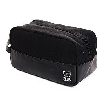 ZEUS Travel Dopp Kit