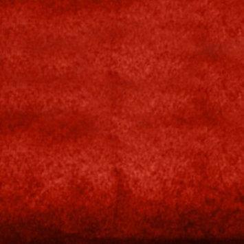 Dutch Dog Design snooze Lounge Chocolate Dog Bed MD Black Red