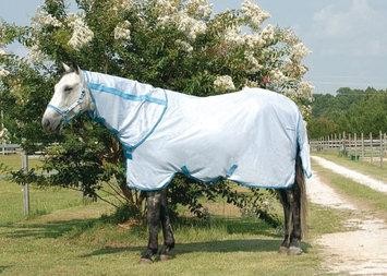 Amigo by Horseware Horse Fly Sheet