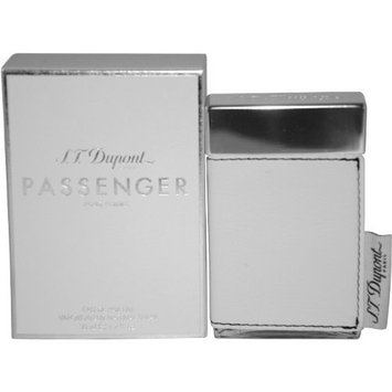 Passenger by S.T. Dupont, 1.7 Ounce