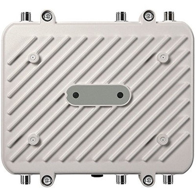 Extreme Networks AP-7562-670042-US Ap 7562 Dual Radio 802.11Ac 3X3:3 Mimo Outdoor Access Point Antenna Installed At Factory, Us