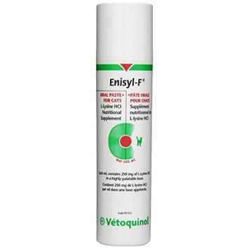 Vetoquinol Enisyl-F Oral Paste For Cats