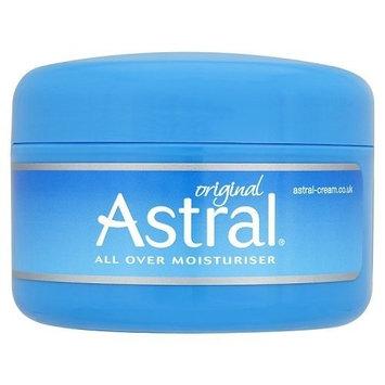 Astral Moisturising Cream 200ml
