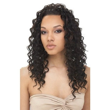 Shake-N-Go FreeTress Equal Synthetic Hair Weave 18
