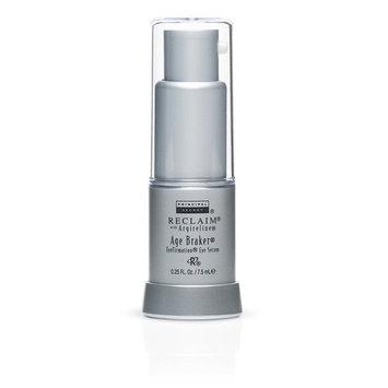 Principal Secret – Reclaim with Argireline – Age Braker EyeFirmation Eye Serum – Aloe & Shea Butter Infused – 90 Day Supply/0.5 Ounce