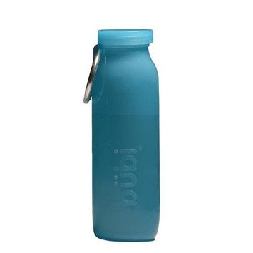 Bubi Bottle 39517595044 22 oz. Bottle in Ocean Blue