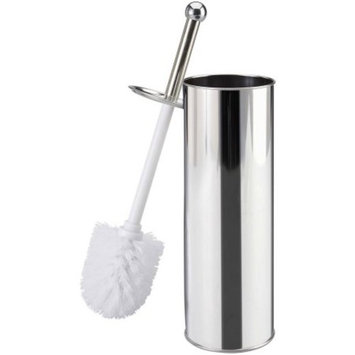 Kennedy Home Collections Toilet Brush with Holder