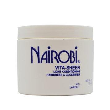 Nairobi Vita-Sheen Light Conditioning 4 oz