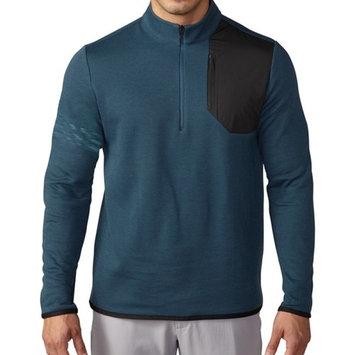 Adidas Golf Club Performance 1/2 Zip Sweater [clothing_size_type: clothing_size_type-regular]