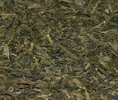 Starwest Botanicals Bancha Tea Organic (China)