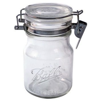 Ball Wire Bale Canning Jar - 1440041000