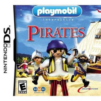 Dreamcatcher Interactive, Inc. Playmobil Pirates-Nla