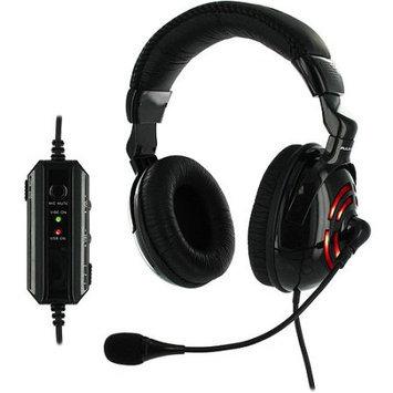 Teknmotion PulseWave V2 Gaming Headset
