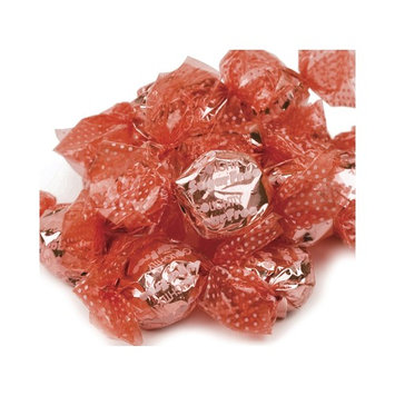 Go Lightly Sugar Free Cinnamon Hard Candy bulk 2 pounds