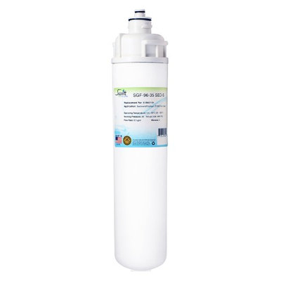 Swift Green Filters Everpure EV9607-04 Replacement Commercial Water Filter