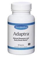 Adaptra 60 capsules by Euromedica