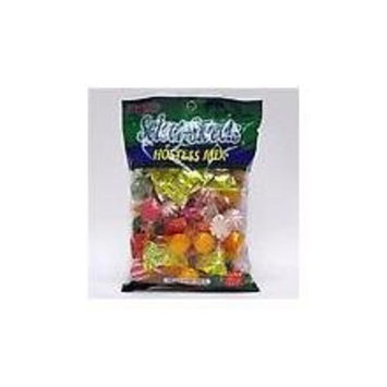 Select Sweet Hostess Mix Case Pack 12