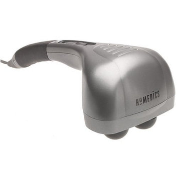 HoMedics PA-100 Therapist Select Percussion Massager, Variable Speed
