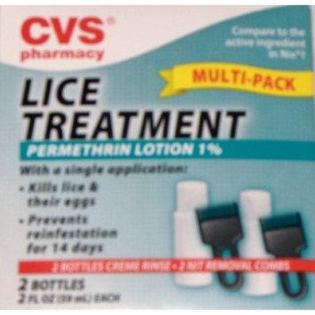 Lice Treatment Kit Multi-Pack
