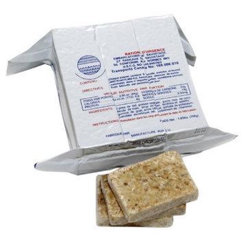Guardian FW36 3600 Calorie Food Bar
