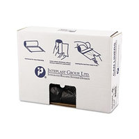 Inteplast Group High-Density Can Liner IBSS243308K