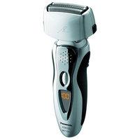 Panasonic ES8103S Arc3 Electric Shaver Wet/Dry