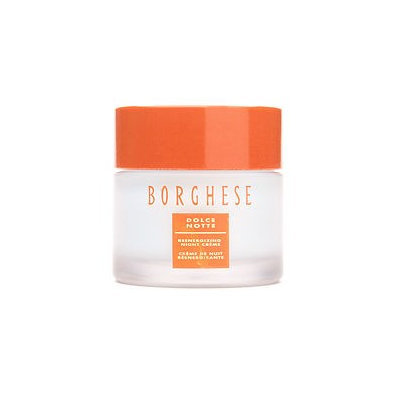 Borghese Dolce Notte Re Energizing Night Creme - 2 oz