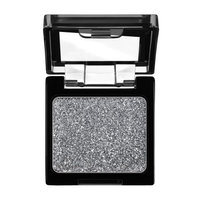 Markwins Beauty Products wet n wild Color Icon Glitter Single - Spiked
