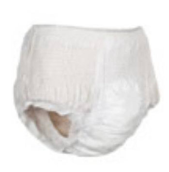 Attends Adult Incontinence Underwear Pull-Ons Underwear X-Large, 58