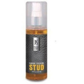 Synergy Labs Pooch Scents Stud Muffin for Dogs
