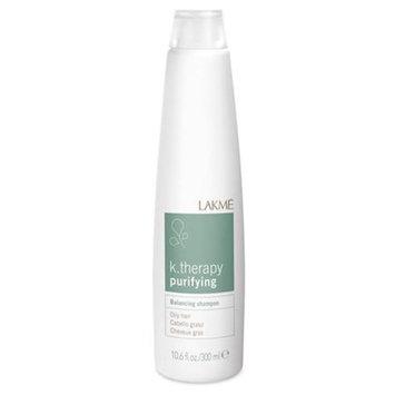 Lakme K.Therapy Purifying Balancing Shampoo 35.2 oz