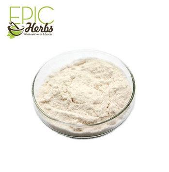 Epic Herbs White Kidney Bean Extract Powder - 1 lb