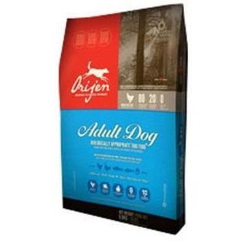 Orijen Adult Dog Food 28.6lb bag