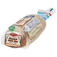 Dimpflmeier Munich Style Rye Bread